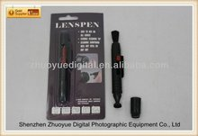 Lens Cleaning Pen Clean Pen for Camcorder UV MCUV