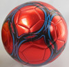 soccer ball football wholesale /machine stitched PU game soccer for professional match