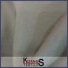 cotton knitted fabric single jersey stock lot