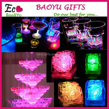New LED Ice Glow Stick Ice