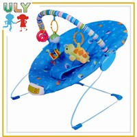 New products baby high quality new product for baby 2014 Newborn new products baby