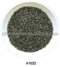 hot selling high quality china gun powder green tea
