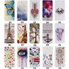 2015 New design tpu cell phone case Customized printing pc phone case For SONY M2
