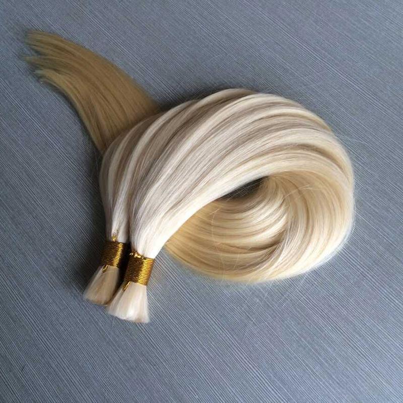 Can You Dye Brazilian Weave 23