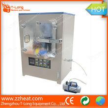 [T-long] TZ-1200A Nitrogen / Argon Inert Gas Furnace