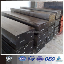 Tool and mold steel/special steel plate