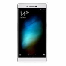 Original CUBOT X11 5.5 inch IPS Screen Android 4.4.4 IP65 Waterproof Smart Phone, MTK6592 Octa-Core 1.4GHz, RAM:2G ROM:16G, Dual