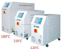 Carrying water microprocessor mould temperature controller