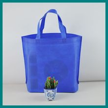 cheap and high quality Non woven Shopping Bag