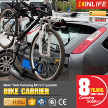 Bike Carrier for Car Bicycle Rack Rear Carrier