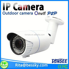 new products cctv camera security camera high quality 3.0MP 4-9mm Lens cmos outdoor Networking Tool