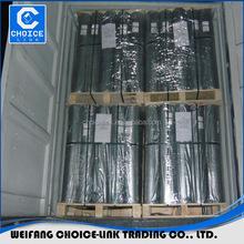 sbs asphalt roofing membrane roofing felt