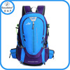 Factory stock Mountaineering bag camping hiking backpack