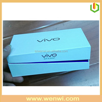 High-quality packaging design VIVO empty mobile phone box