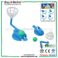 2015 New Hot Sale Sport Toy Kids Toy Basketball Game Customize Your Own Basketball