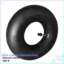 Agricultural ,Industrial ,Passenger car, Truck,OTR tyre inner tubes & Flaps