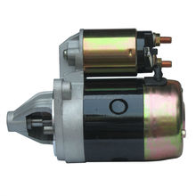 auto starter for Hyundai Accent OEM:36100-11110