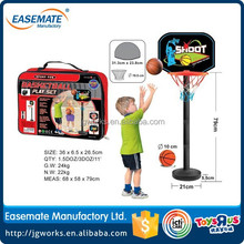 New wholesale Kids Basketball set,sport set,toy basketball