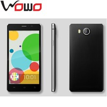 """5.0"""" Z12 MTK6572 cheap android 3g smart phones 512MB RAM 4GB ROM"""