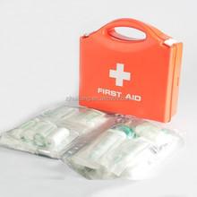Wholesale Multifuctional Kit Bag Car Emergency First Aid Kit Car Medical Survival Car Kit