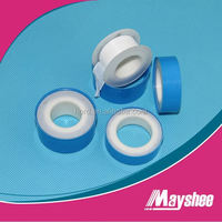 automatic film sealing machine expanded ptfe thread seal tape