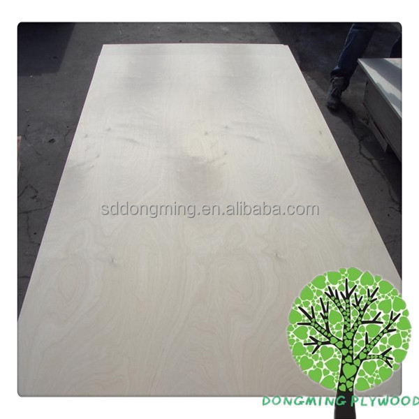 base ou soutien carte bouleau feuille de contre plaqu pour meubles bois lamell id de produit. Black Bedroom Furniture Sets. Home Design Ideas