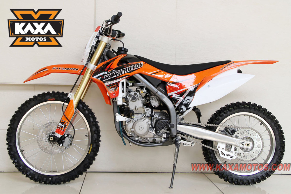 ktm 250cc dirt bike. Black Bedroom Furniture Sets. Home Design Ideas