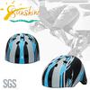 Sunshine Kids Cycling Helmet Inline Skate Helmet