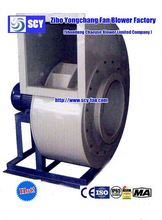 air conditioning appliances centrifugal fan
