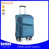 China Alibaba website new stylish large traveling bags hot sale trolley luggage bag