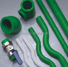 Biggest-selling hose pipe manufacturer in China
