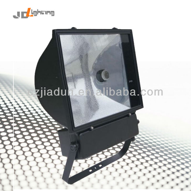 Http Alibaba Com Product Detail Mh Metal Halide 1000w Outdoor Floodlight 739129936 Html