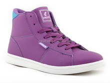 IN ROUTE New Arrival Classic Skate Women's Casual Shoe GT-11589-5