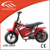 250w mini electric motorcycle for sale