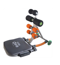 AB total core /easy AB slim exercise equipment