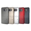 3 in1 Detachable Kickstand TPU + PC Hybrid Back Cover Case for Samsung Galaxy Note 5 N9200