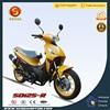 Chongqing 125cc Best-selling Motorcycle Cub Bike SD125-R