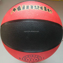 Low price stylish basketball balls size 5 in bulk 2015