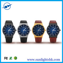 Bluetooth Touchscreen Smart Wrist Watch Watch for Android/iPhone 4/4S/5/5S/6/6 plus/Sumsung, smart watch heart rate monitor