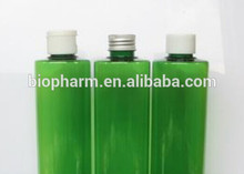 100% clorofila natural 5%- 98% de buena calidad