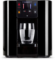 advanced bottless cold drinking water purification dispenser wholesale