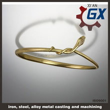 lost wax casting rings