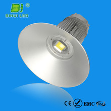 new product for new mean well 30w led high bay light parts