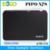 2015 low price PIPO X7S Windows 8.1 china intel mini pc 2GB 32GB quad core smart tv box