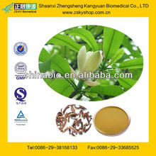 Hot Sale of Magnoliae Officinalis Bark Extract