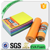 Eva foam manufacturer with 20 years experirence
