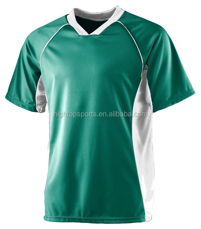 Team Jersey / Custom Soccer Jerseys Cheap / Team Soccer Jerseys Cheap