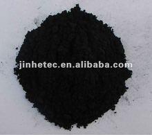 Black Coating Pigment Chrome Iron Oxide