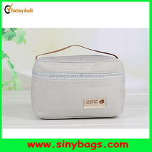 2015 NEW Insulated Food Containers, food storage containers, food delivery containers