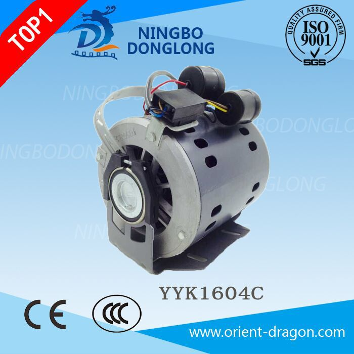 K hlerl fter motor klimaanlage motor wiederbeschaffungskosten for Hvac motor replacement cost